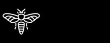 Erstestiftung_Logo_RGB.fw
