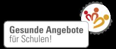 Logo_GesundeAngebote_rgb_weiß
