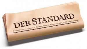 STANDARD rolle weiss klein_300dpi_RGB