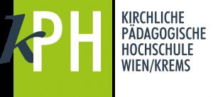 kph-logo-2014-weiss-rgb-300