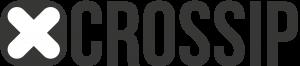 logo.2013.11_hori