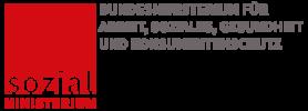 logo_sozialministerium